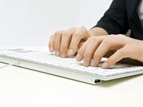 """合同期内可以涨租金吗-合同""""情势变更""""原则适用的裁判规则"""