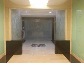 广州律师加盟-广州律师事务所合并、挂靠-加盟进入广东经纶律师事务所