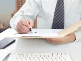 有限责任公司发起人协议书范本/有限责任公司发起人协议书怎么写