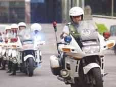 如何更好维护当事人自身在交通事故中的权益