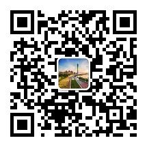 广州律师在线网微信